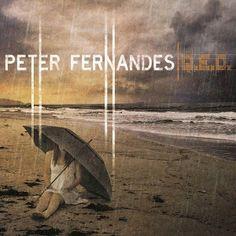Peter Fernandes edita Q.E.D.