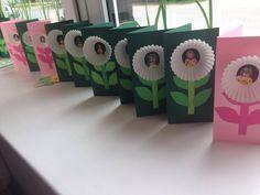 grandparents day crafts for preschoolers rkin Sznsi va Soltvadkerti Arany ovi gy kszlt az anyk napjra. Mothers Day Crafts For Kids, Easter Crafts For Kids, Mothers Day Cards, Preschool Crafts, Mother Day Gifts, Butterfly Crafts, Flower Crafts, Grandparents Day Preschool, Mother's Day Diy
