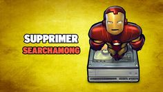 Supprimer SearchAmong - https://www.comment-supprimer.com/searchamong/