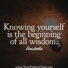 30 Thought Provoking Philosophical Quotes Thought provoking philosophical quotes from people such as Socrates, Plato, Buddha, Aristotle and many others. Life Quotes Love, Wisdom Quotes, Quotes To Live By, Change Quotes, Most Popular Quotes, Best Quotes, Favorite Quotes, John Maxwell, Critical Thinking Quotes