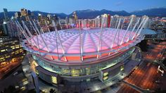On Rugby Sevens World Series, Vancouver (e il Canada) si candidano » On Rugby