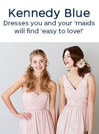 Navy lace lace bridesmaids and bridesmaid on pinterest