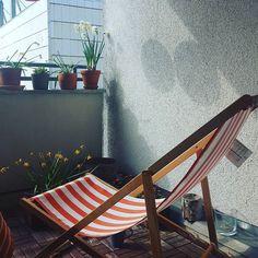 Ein bisschen Frühling war ja schon am Wochenende zum Glück. Mehr WIB jetzt auf dem Blog  mit ihrer  und seiner  @lichtfix Sicht. #elternblog #familienblog #mamablog #papablog #blogger_de #berlinblog #einmalpommesrotweissbitte