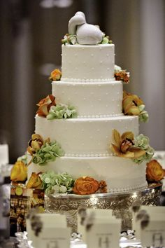 wedding cake, hunting lodge chic, decor, philadelphia, eventricity, wedding