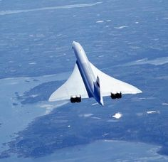Concorde, Concord Airplane, Fighter Aircraft, Fighter Jets, Tupolev Tu 144, Sud Aviation, Passenger Aircraft, Private Plane, Jet Engine