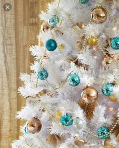 join us in our childhood fantasy with your very own pure winter white christmas tree - White Christmas Tree On Sale