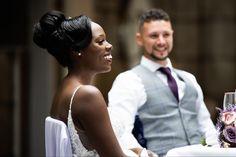 Narutal Bridal updo  Side sweep  Up do   Hair extension   Bridal hair   Brides Updo Side, Bridal Updo, Updos, Hair Extensions, One Shoulder Wedding Dress, Wedding Hairstyles, Brides, Wedding Dresses, Hair Styles