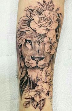 tattoos for women ~ tattoos . tattoos for women . tattoos for women small . tattoos for moms with kids . tattoos for guys . tattoos for women meaningful . tattoos for daughters . tattoos with kids names Hand Tattoos, Forarm Tattoos, Cool Forearm Tattoos, Top Tattoos, Body Art Tattoos, Small Tattoos, Female Forearm Tattoo, Female Tattoo Sleeve, Female Back Tattoos