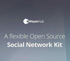 Crie sua própria rede social - BlogPC