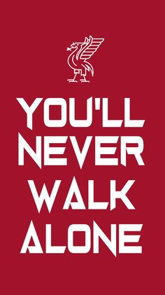 Lfc Wallpaper, Liverpool Fc Wallpaper, Liverpool Wallpapers, Mobile Wallpaper, Ynwa Liverpool, Liverpool Fans, Liverpool Football Club, This Is Anfield, You'll Never Walk Alone