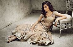 couture costumes and fashion - Google Search