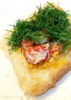 Ruuanlaittoa ja leivontaa sekä DIY-vinkkejä. Sydän sykkii amerikkalaiselle ja italialaiselle keittiölle.