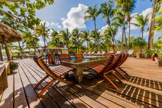 Turneffe Island Resort Belize