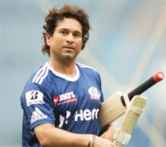 Sachin Tendulkar likely to play for Mumbai Indians in Champions League