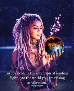 Awakening Quotes, Spiritual Awakening, Spiritual Enlightenment, Spiritual Wisdom, Divine Feminine, Love And Light, Healer, Wisdom Quotes, Affirmation Quotes