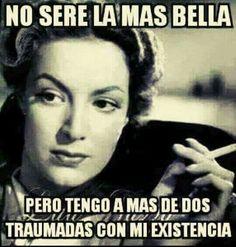 Maria Felix, La Reina del Clasico Cine Mexicano
