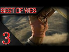 Best of Web 3