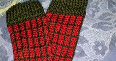 31-vuotias neuloosiin hurahtanut nainen bloggaa lankakasan keskeltä. Pääosassa erilaiset käsityöt, langat, puikot. 31, Gloves, Socks, Winter, Fashion, Winter Time, Moda, Fashion Styles, Sock