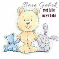 Baie Geluk met julle nuwe baba Birthday Qoutes, Birthday Prayer, Birthday Wishes, Happy Birthday Photos, Congratulations Baby, Wishes For Baby, Bible Studies, Afrikaans, Wisdom Quotes