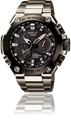 Factors to consider when purchasing a Casio watch. Aspects to consider when buying a Casio watch. There comes a time when people get tired of being late. G Shock Watches Mens, Fancy Watches, G Shock Men, Best Watches For Men, Expensive Watches, Luxury Watches For Men, Sport Watches, Cool Watches, Rolex Watches