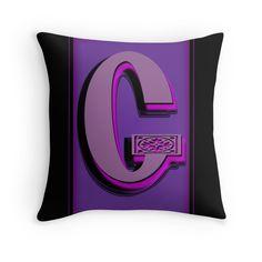 The Alphabet  The letter G
