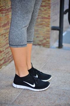 wholesale dealer 53f11 c7a85 Nike Roshe Run custom design Rosherun Mens and Womens sizes .Women nike  Nike free runs Nike air max running shoes nike Nike shox Half price nikes  ...