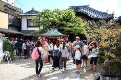10D9N JAPAN TRIP ITINERARY Japan Trip, Japan Travel, Facial Treatment Essence, Dolores Park