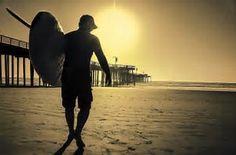 美しい男性画像  に対する画像結果 Free Images, Surfing, Silhouette, Interior, Indoor, Surf, Surfs Up, Silhouettes, Interiors