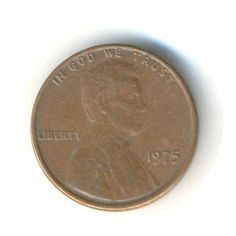 Antique Coins, Old Coins, Rare Coins, Rare Coin Values, Us Penny, Valuable Coins, American Coins, Coins For Sale, Coin Collecting