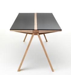 Fancy Framework | Yanko Design
