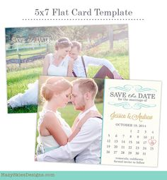 17 best wedding engagement templates for photographers images