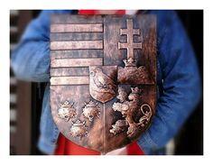MÁTYÁS KIRÁLY KÖNYVTÁRA-ÓRAVÁZLAT 3. OSZTÁLY - tanitoikincseim.lapunk.hu Leather Backpack, My Style, Hungary, 1, Leather Backpacks