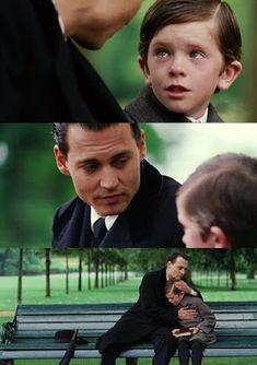 32 Best Meme Templates Images Meme Template Funny Memes Memes