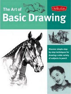 ISSUU - The art of basic drawing by sumaira ambreen