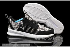check out 4e4b7 f616d Black Christmas, Christmas Deals, Shoes Men, Running Shoes For Men, Adidas  Nmd, Superstar, Adidas Boost, Sl Loop, Cheap Adidas Shoes