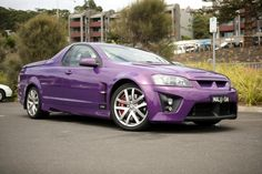 Are you looking taxi or cab in Bossley Park? We, RSL Cabs, are here with you. Holden Maloo, Holden Monaro, My Dream Car, Dream Cars, Big Girl Toys, Girls Toys, Holden Australia, Aussie Muscle Cars, Australian Cars
