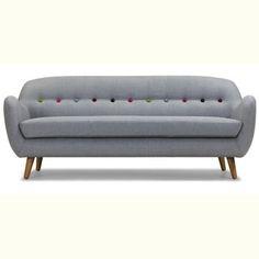 Tula sofa from Barker & Stonehouse