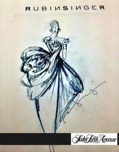 http://rubinsinger.wordpress.com/2013/10/10/saks-fifth-avenue-bridal-event/ Saks Fifth Avenue #Bridal Event by Rubin Singer. Friday 11th OCT and Saturday 12th OCT. Come and join us. #NewYork www.rubinsinger.com