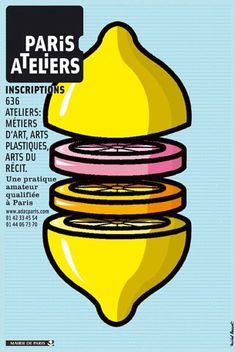 Top Graphic Design Trends The Ultimate Guide Graphisches Design, Cover Design, Print Design, Design Ideas, Graphic Design Posters, Graphic Design Illustration, Digital Illustration, Posters Paris, Theatre Posters