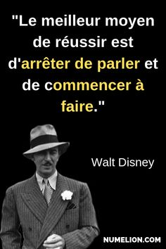 Professional life coach training from your home via live webinar, Scholarships available, ICF & CCA Certified Training. Entrepreneur Motivation, Business Motivation, Citation Walt Disney, Life Coach Training, Motivational Quotes, Inspirational Quotes, Einstein, Quote Citation, French Quotes