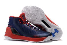 b83f38ee055 Under Armour Curry 2 MVP Men Basketball Shoes 265 Online