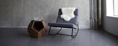 PUP & KIT - Modern Pet Furniture