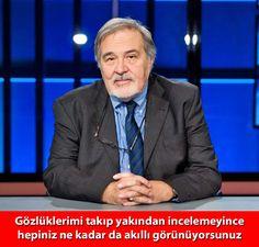 Yeni Türkiye'ni yeni akımı: İlberalizm | (İlber Ortaylı Caps'leri) http://www.pufterem.com/2014/04/21/yeni-turkiyeni-yeni-akimi-ilberalizm-ilber-ortayli-capsleri/