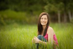 Senior Photography | Stacy Pederson Photography