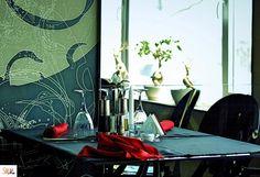 Rezervări la Silk Panoramic, București. Restaurant cu specific italian din Universitate pe ialoc.ro, platformă de rezervări online in localuri din România.