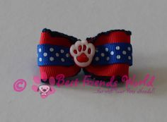 Your Pet, Best Friends, Bows, Creative, Shop, Handmade, Gifts, Accessories, Beat Friends