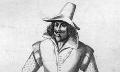 We may be warned to remember, remember, the fifth of November - but not many of us know the true story behind Guy Fawkes, the most well-known conspirator behind the Gunpowder Plot. Guy Fawkes Facts, Guy Fawkes Mask, Dutch Republic, King James I, Gunpowder Plot, Facts About Guys, Medieval Houses, Kings Man, Bonfire Night