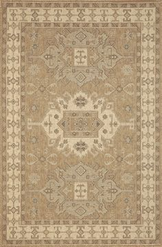 The use of texture and beautifully blended yarns make this machine made Indoor/Outdoor rug great for any designing needs. Wilton Woven in India of synthetic fibers, this is a durable Indoor/Outdoor collection with bold patterns and beautifully blended yarns. A tight weave allows for strong designs with attention to detail.