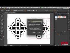 Combining shapes in Illustrator  Martin Perhiniak