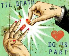 till-death.jpg